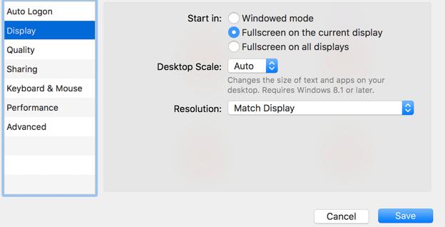 Jump Desktop 8 2 21 for macOS